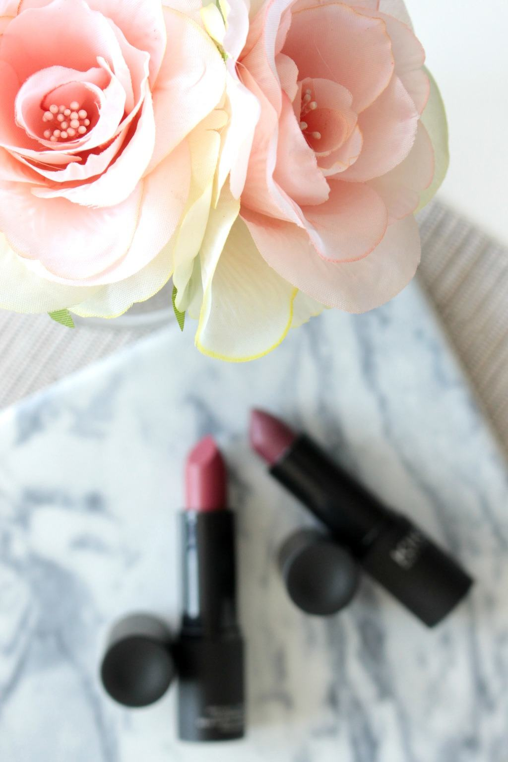 kiko lipsticks4