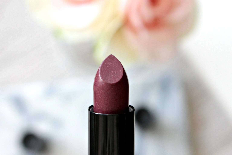 lipstick kiko close up