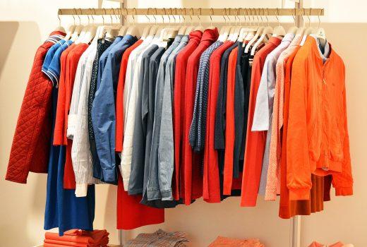 fair fashion shoppen