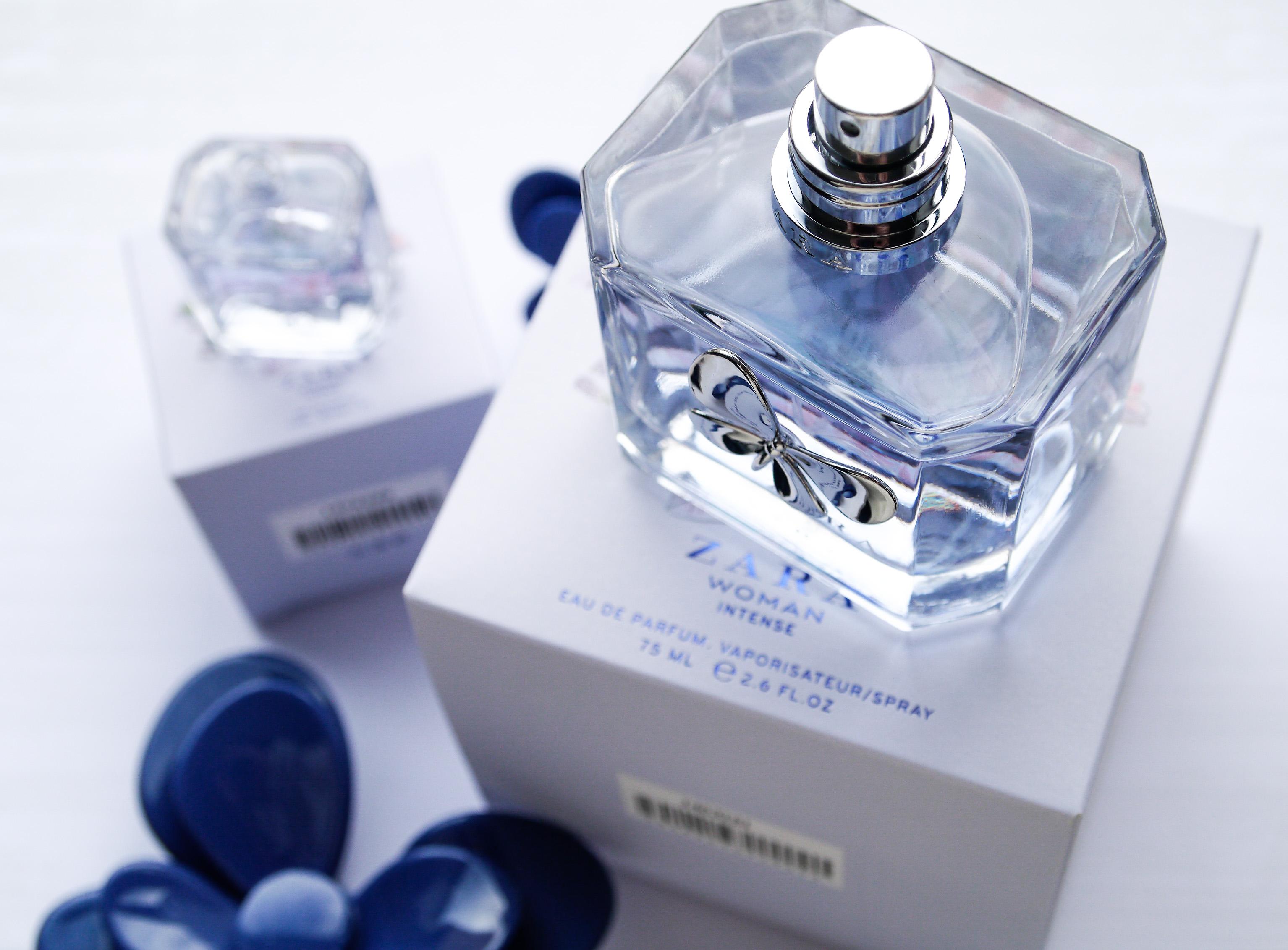 Zara De nl Budget KoopjeMevrouwmiauw Intense Eau Parfumlow CrtsQdxh
