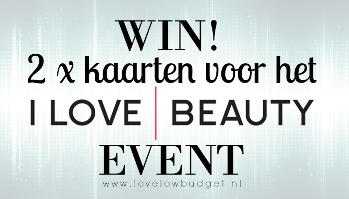 win i love beauty