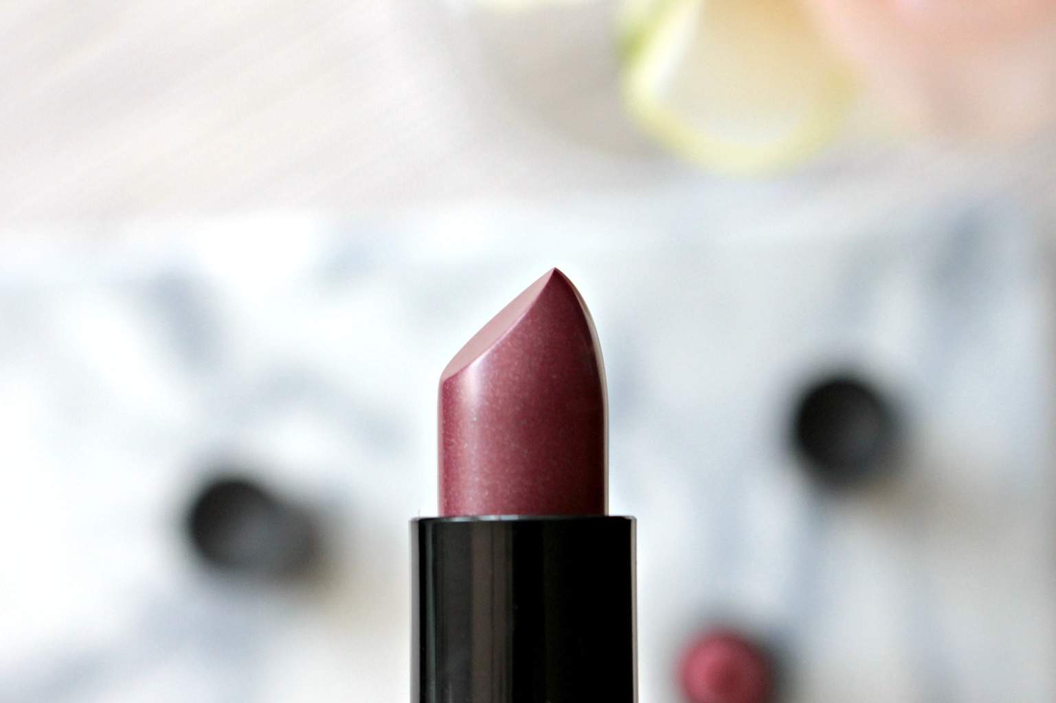 kiko lipstick6