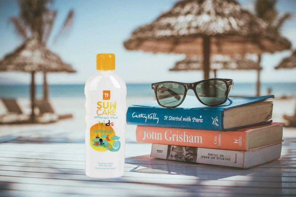 Dierproefvrije zonnebrand | 5x gemakkelijk verkrijgbare merken