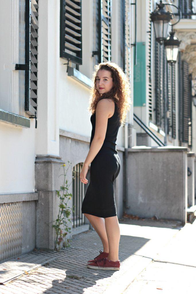 outfitfoto2
