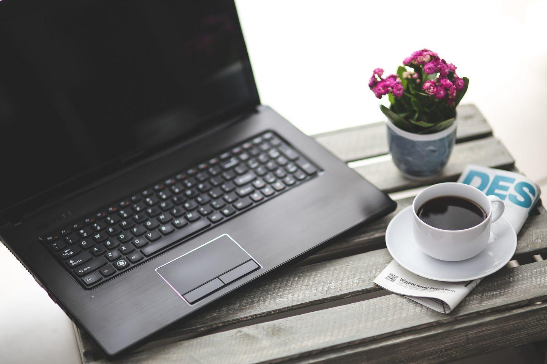 Bloglovin' slecht voor je bezoekersaantallen (?!) #2 | Iets met Pinterest