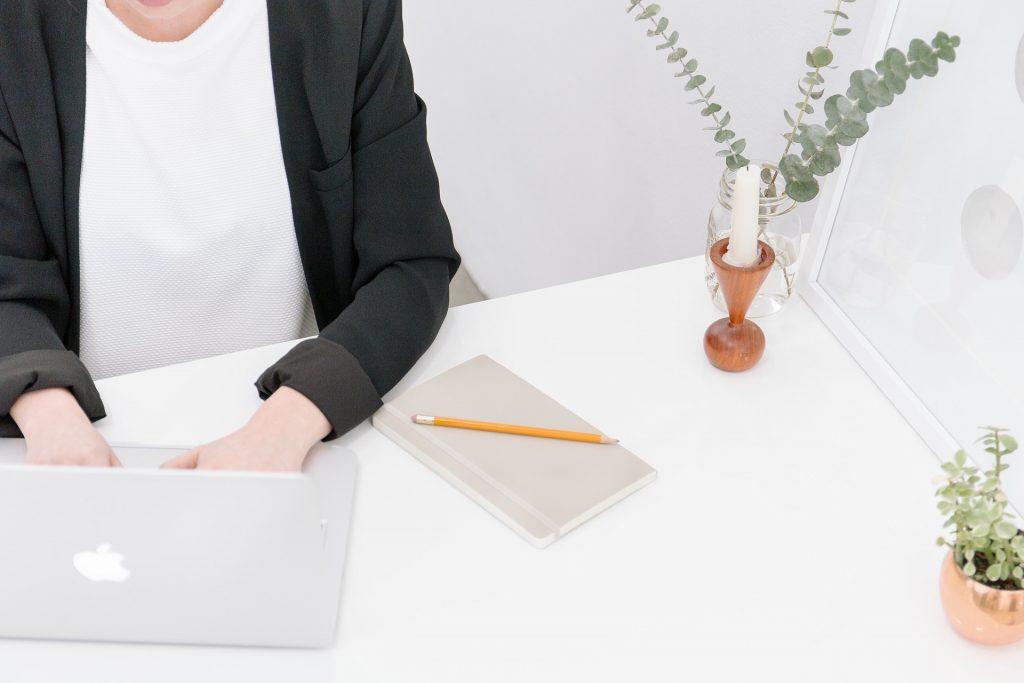 Mijn online vs. offline dilemma